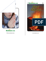 heat_energy3-4_nfbook_mid_2-sided.pdf