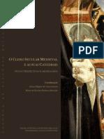 Heraldica_eclesiastica_entre_usos_concre.pdf