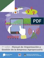 manual_de_organizacion_y_gestion_de_la_empresa_agropecuaria_7deg_ano.pdf