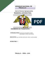 fenomenos de transporte imforme.docx