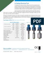 20009K CRTi4 7.0 Specification Summary.pdf