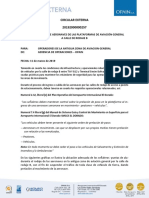 Formulario de Inscripcion Pregrado