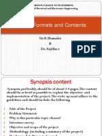 Project format.pdf