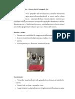 Peso específico y absorción del agregado fino.docx