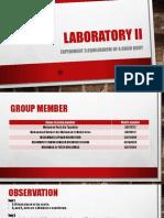 Laboratory II.pptx