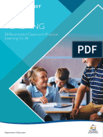 Good-Teaching-Differentiated-Classroom-Practice-Learning-for-All.pdf