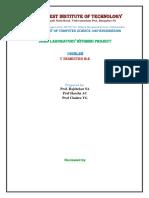 Dbms Lab manual.pdf