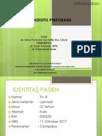 314531_Portofolio 2 AP.pptx