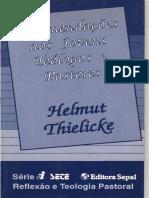 Helmut-Thielicke-Recomendacoes-aos-jovens-teologos-e-pastores-pdf.pdf