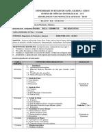 GDE0001(B)_planoensino.doc