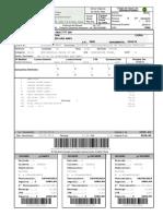 Correos Electrónicos 364935767 Instalaciones Electricas Monofasicas en Viviendas PDF