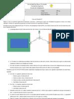 CE2-MODIFICADO.pdf