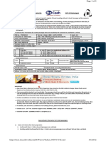 85323268 IRCTC Sample Train Ticket