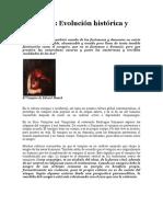 Aproximacion Psicoanalitica Del Mito Del Vampiro