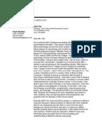 edt180 cover letter warddrip