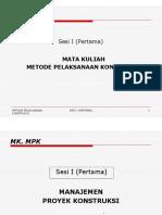 1 MPK Pendahuluan kuliah perdana.pdf