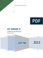 Module in Ict Grade 9pdf