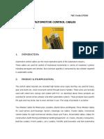 Auto Contol Cables.docx