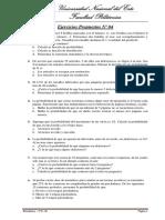 Estadistica_FPUNE2-1.pdf