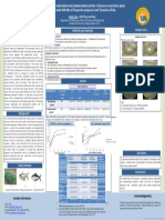 CU Poster Draft Presentation.pptx