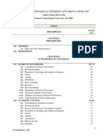 GTU Regulations-2017_1.pdf