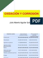 6-Oxidacion.pdf