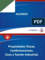Alcanos y Cicloalcanos4063 (3)