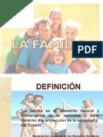 DERECHO CIVIL VIII (FAMILIA).pdf