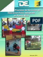 Guia_Educacion_Fisica_Adaptada.pdf