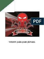 All About Vijar Jepara.docx