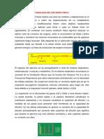 FISIOLOGÍA DEL ESFUERZO FISICO.docx