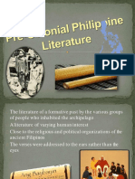 pre-colonialphilippineliterature-110729033757-phpapp02-converted.pptx