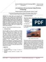 IRJET-V4I5257.pdf