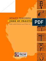 Utility Providers Code of Practice for WA 2016.RCN-D16^23738931.pdf
