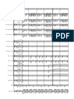 Aquarela do Brasil - Score and Parts