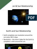 Earth Moon Sun Relationship (3).pptx