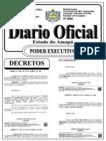 DOEn6846.pdf