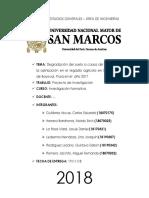 Proyecto de Investigación (Sección 18).pdf