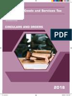 Circulars GST.pdf