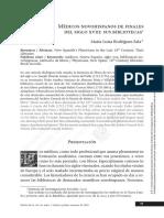 796-3078-1-PB (1).pdf