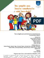 guiaamigable DE SALUD BUCAL.pdf