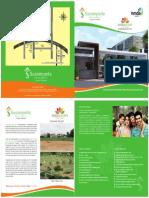 Brochure Final (1)
