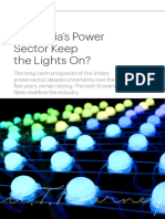 Can Indias Power Sector Keep the Lights On.pdf