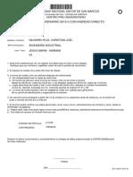 211008.pdf