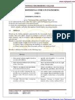 GE6075 NOTES REJINPAUL I.pdf