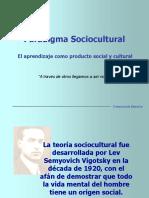 Enviando OK Vigotsky.pdf