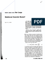 Kani how safe our large beams ACI.pdf