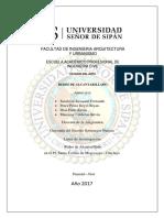 ESTADO-DEL-ARTE-MIC-AHORA-SI-TERMINADO.docx
