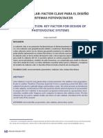 Dialnet-RadiacionSolar-5109240