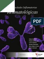 Libro Enfermedades_Inflamatorias_Reumatologicas_read.pdf